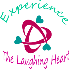 Experience The Laughing Heart