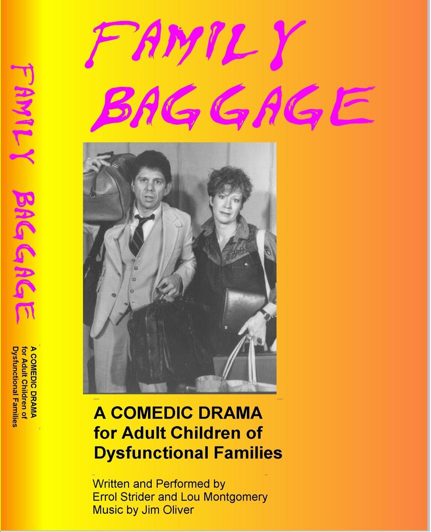 FB DVD Jacket Front cover E and L