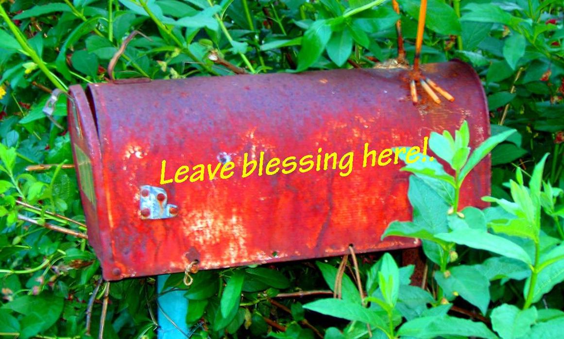 Leave Blessing Mail box short .jpg
